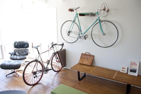 Bike rack-02