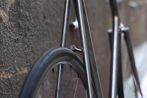 bishop-bikes-dura-ace-track-9