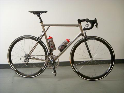 1998-gt-edge-titanium-2329_1-1