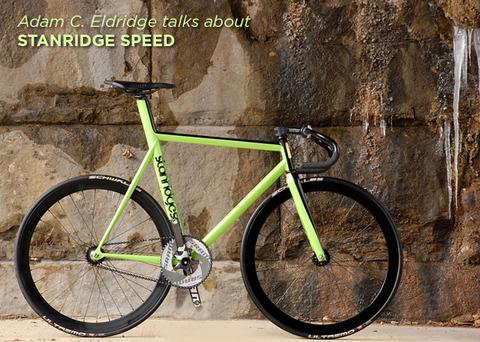 stanridge-speed-highstreet-pursuit-1-1