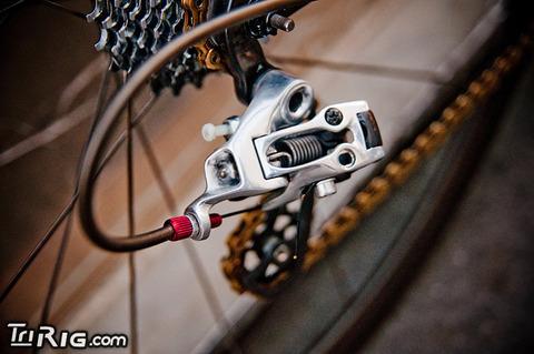 1035_Worlds_Lightest_Bike_12