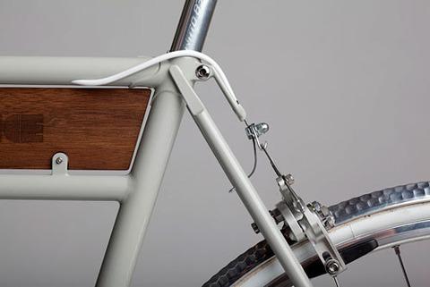 Shape-Field-Bike-3