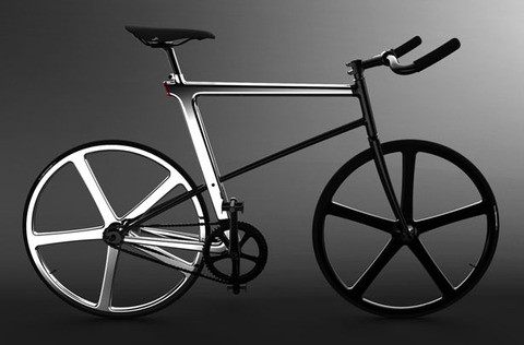z-frame-fixie-concept-by-jeongche-yoon2