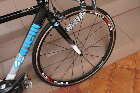 cinelli-mash-histogram-roadbike-03