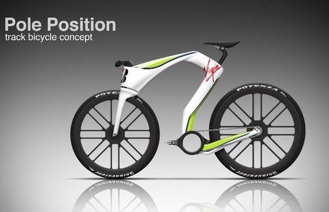 Track Bicycle Concept 01_resize1