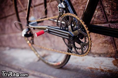 1035_Worlds_Lightest_Bike_08