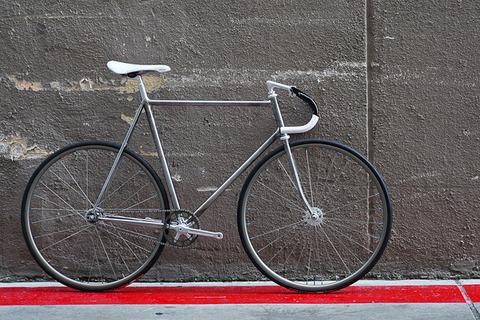 bishop-bikes-dura-ace-track-1