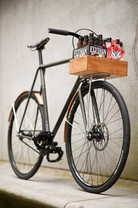fast-boy-cycles-corys-8