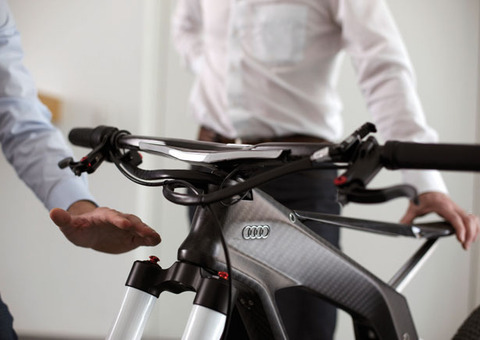 audi-e-bike-worthersee3