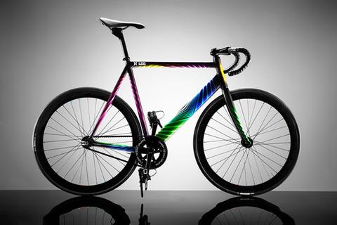 ldg_hurley_phantom_4d_bike1