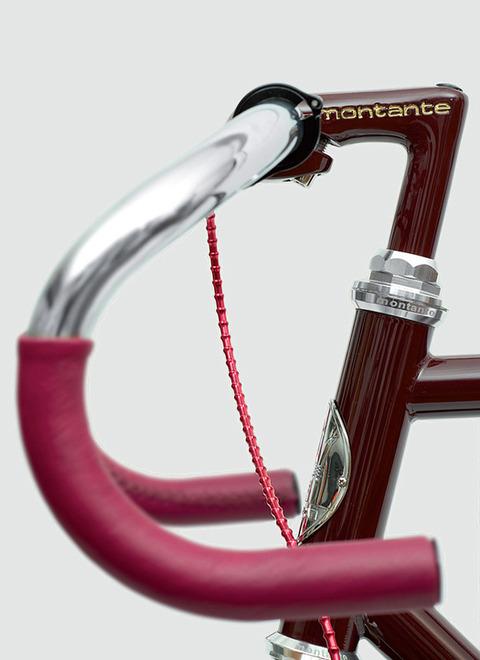 montante-maserati-bicycle-gblog-8