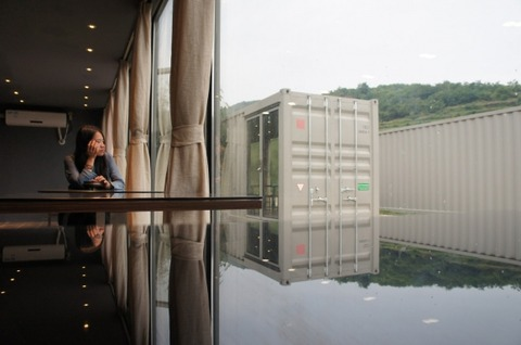 five-star-shipping-container-hotel-china-gessato-gblog-7-580x384
