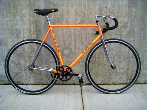2003-Mondonico-track-bike