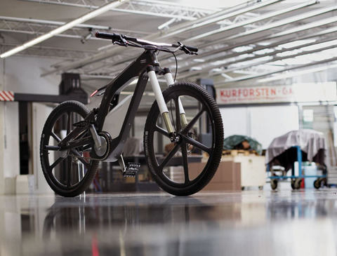 audi-e-bike-worthersee6