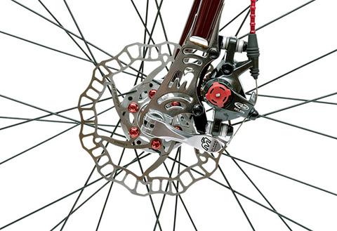 montante-maserati-bicycle-gblog-5