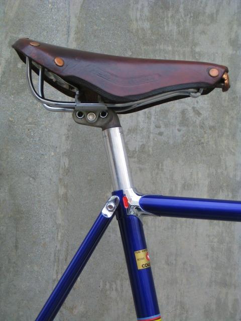 Fantastic-Cinelli-Seat-Lug