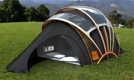 テント01