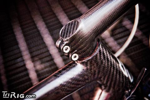 1035_Worlds_Lightest_Bike_03