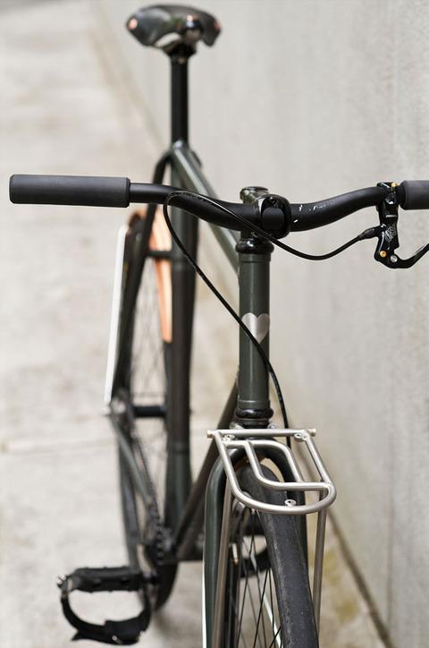 fast-boy-cycles-corys-4