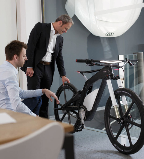 audi-e-bike-worthersee4