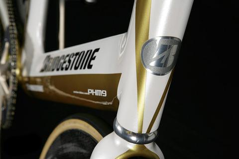 bridgestone-sprint-7