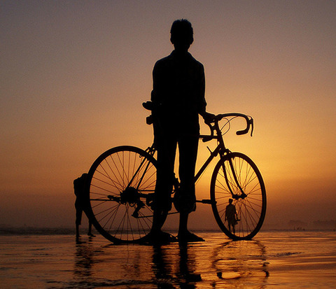 Bicycle_Photography_16