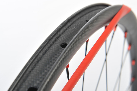 SUPERSTAR CARBON WHEELS-03