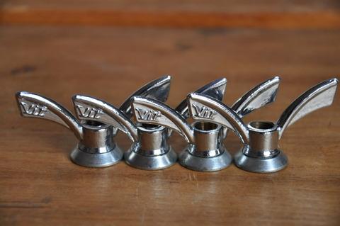 ユーレー Huret (France) Vit wing nut-01