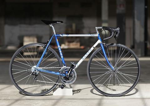 basso-eroica-cicli-1