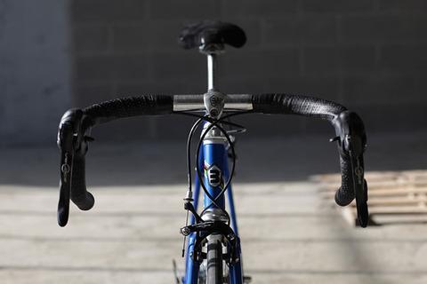 basso-eroica-cicli-7