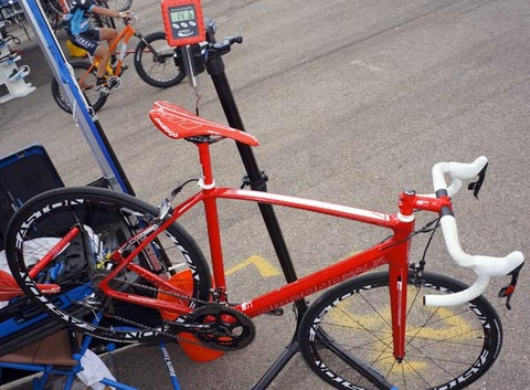 2013-Diamonback-Podium-7-racing-road-bike08