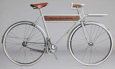 Shape-Field-Bike-1