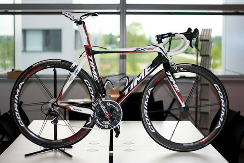 2013-Time-ZXRS-road-bike-1