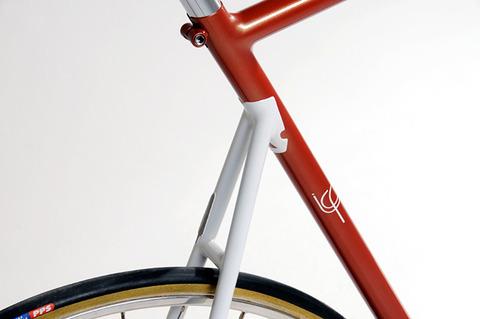 icarus-frames-8
