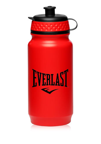 personalized-water-bottles-8159