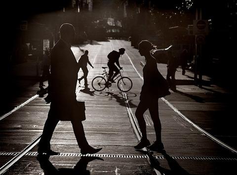 Bicycle_Photography_10