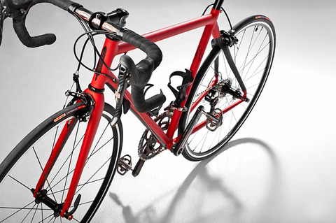 icarus-frames-jons-road-bike-8