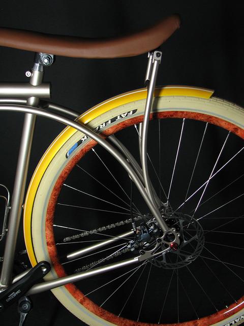 yipsan-bicycles-cafe-racer-5