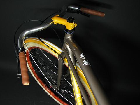 yipsan-bicycles-cafe-racer-3