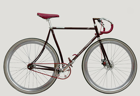 montante-maserati-bicycle-gblog-1
