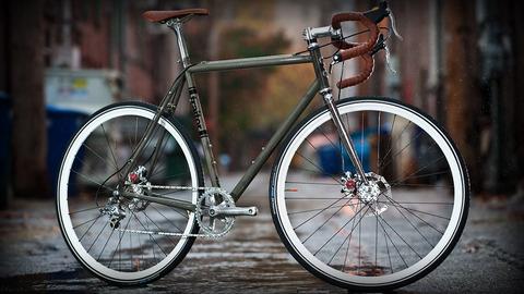 BikesMainImage_Ruben
