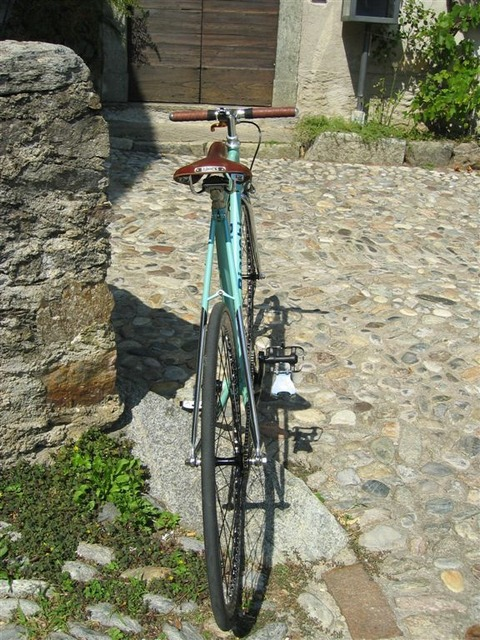 BianchiDeathsHeadFixie4