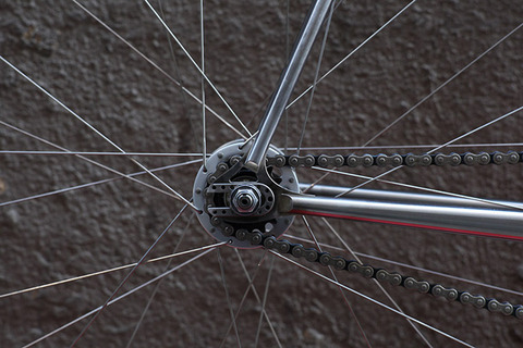 bishop-bikes-dura-ace-track-11