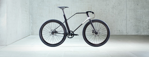 ubc-coren-bicycle-christian-zanotti-design-1