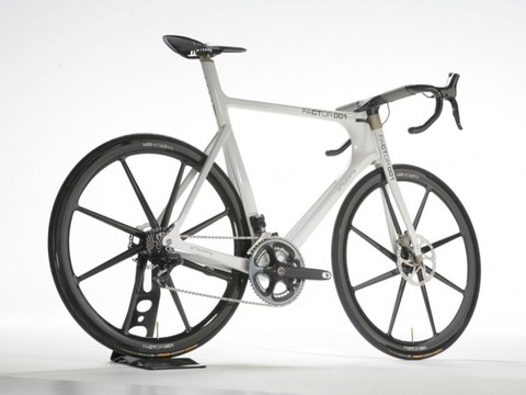 Factor-001-Road-Bike-01