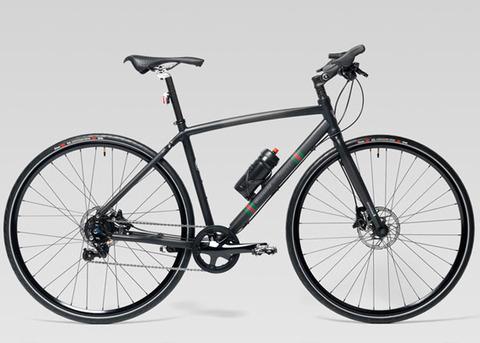 bianchi-carbon-urban-bike-by-gucci1
