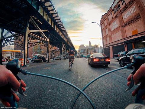 nyc-roadbike_1