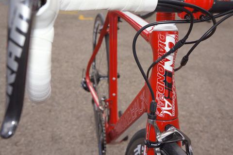 2013-Diamonback-Podium-7-racing-road-bike02