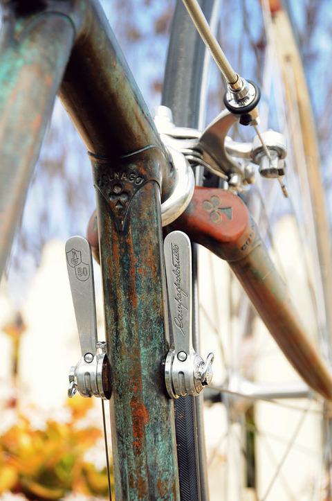 colnago-master-copper-02