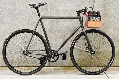 fast-boy-cycles-corys-1